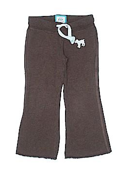 Mini Boden Sweatpants Size 5