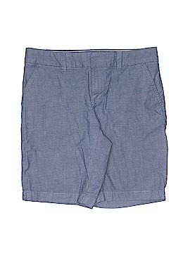 Tommy Hilfiger Dressy Shorts Size 2