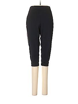 Fila Active Pants Size XL