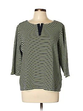 Sport Savvy Long Sleeve T-Shirt Size XL