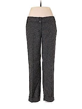 Twenty One Dress Pants Size M