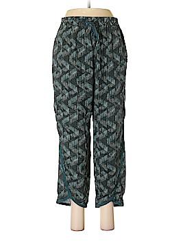 Hei Hei Casual Pants Size M (Petite)