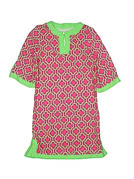 Cabanalife Dress Size 10