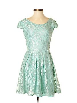 Delia's Casual Dress Size 3