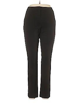 Amanda + Chelsea Dress Pants Size 14