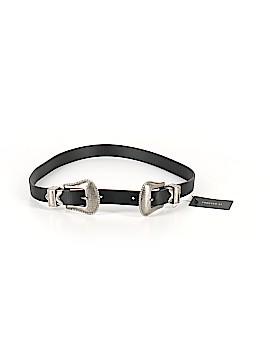 Forever 21 Belt Size S