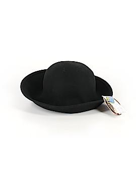 Scala Collezione Winter Hat One Size