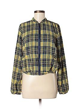 Lee Cooper Jacket Size S