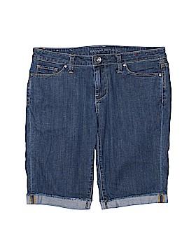Banana Republic Denim Shorts 29 Waist