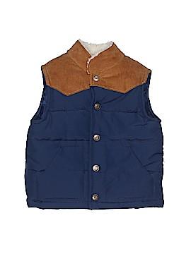 Carter's Vest Size 3T