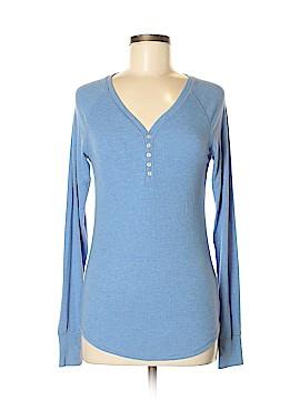Gap Body Long Sleeve Top Size M