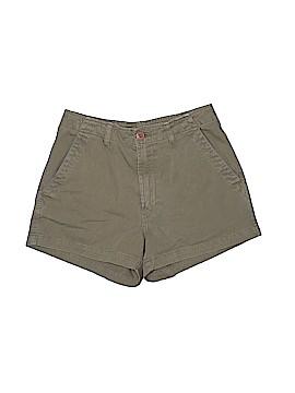 Lucky Brand Khaki Shorts Size 6