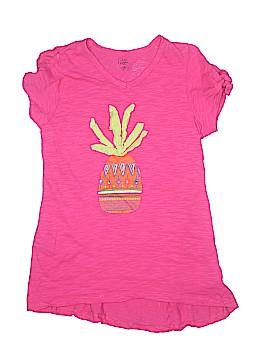 Falls Creek Short Sleeve T-Shirt Size 14 - 16