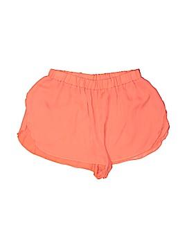 Mason Shorts Size 6