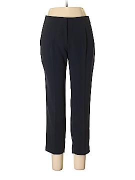J. Crew Dress Pants Size 8 (Petite)