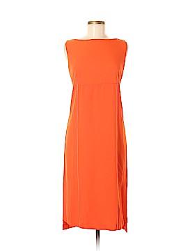 DKNY Casual Dress Size M
