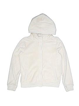 Gap Kids Fleece Jacket Size 14 - 16