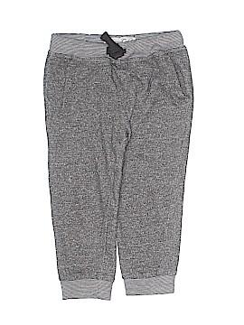 Sovereign Code Sweatpants Size 4T
