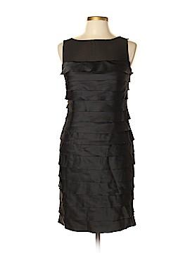 Jones Wear Cocktail Dress Size 10 (Petite)