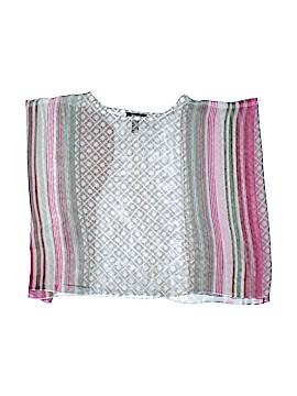 Style&Co Wrap Size XL