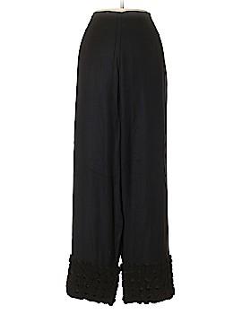April Cornell Dress Pants Size M