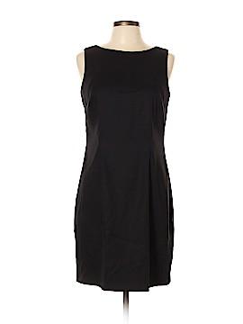 Alyx Casual Dress Size 12