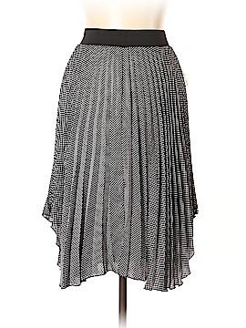 Covington Casual Skirt Size L