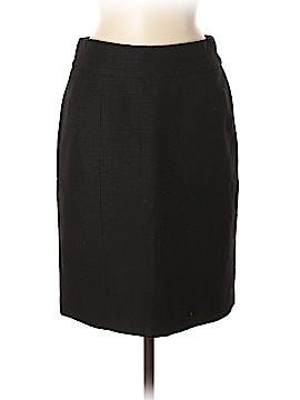Banana Republic Factory Store Casual Skirt Size 4