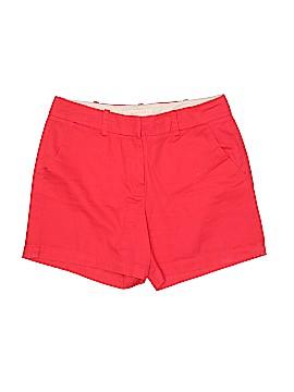 Sandro Khaki Shorts Size XL (4)