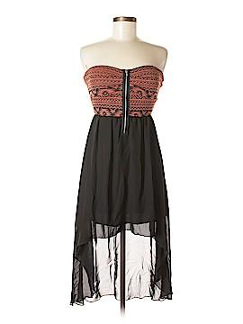 Love Culture Casual Dress Size M