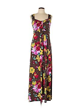 Motto Casual Dress Size L