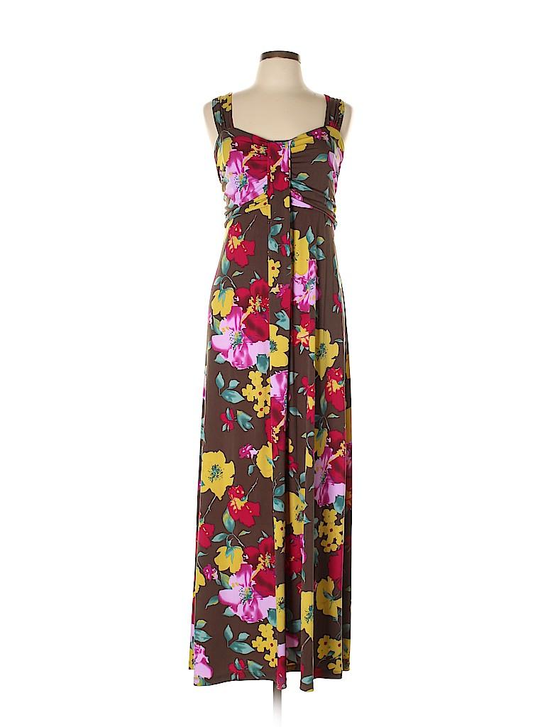 Motto Women Casual Dress Size L