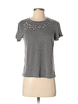Volcom Short Sleeve T-Shirt Size S