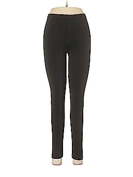 Danskin Leggings Size M