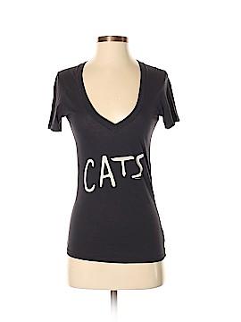 Chaser Short Sleeve T-Shirt Size XS