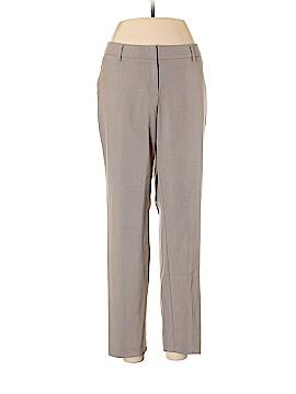 Apt. 9 Khakis Size 12
