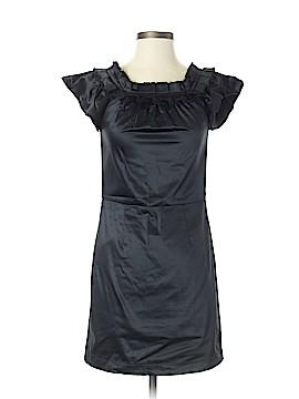 Zoa Cocktail Dress Size XS