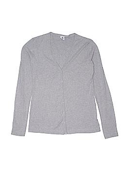 Petit Bateau Cardigan Size M (Youth)