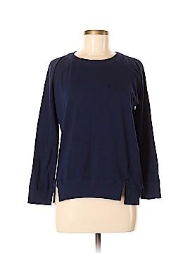 Zara TRF Pullover Sweater Size M