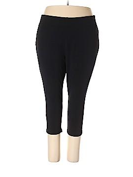 Livi Active Active Pants Size 26 - 28 (Plus)