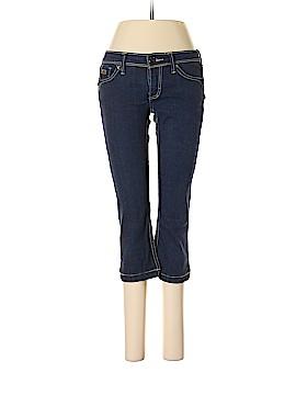 Pepe Jeans Jeans 26 Waist