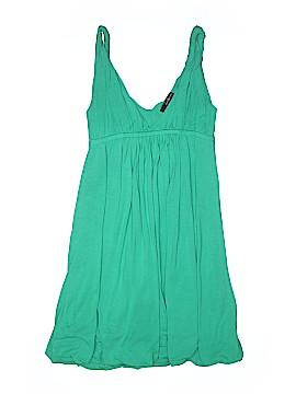 Twenty One Casual Dress Size S