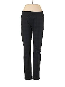 Sanctuary Casual Pants Size XL