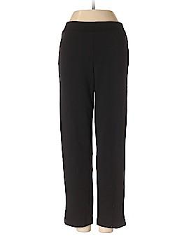 Joan Rivers Casual Pants Size XXS (Petite)