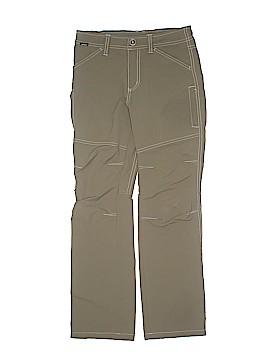 Kuhl Casual Pants Size 7 - 8