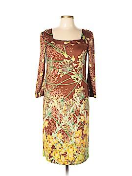 Class Roberto Cavalli Casual Dress Size 12
