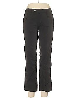 Royal Robbins Casual Pants Size 8