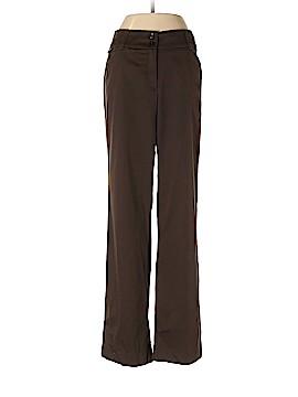 Tribal Khakis Size 2