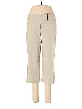 Studio Y Dress Pants Size 13 - 14