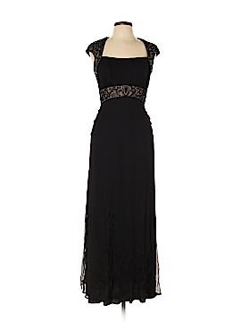 Tadashi Cocktail Dress Size 10